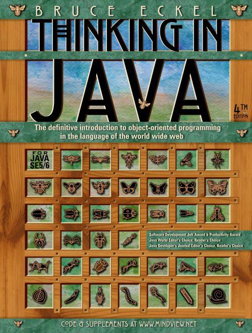 head first java pdf 2nd edition